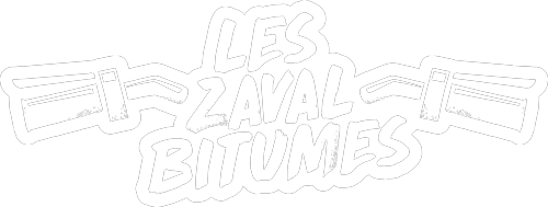 les Zavalbitumes